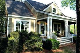 southern living small house plans. Decoration: Southern Living Beach House Plans Small Cottage Ideas Best Design Country With Porches Pilings U