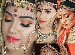avoid these mon bridal makeup mistakes