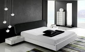 master bedroom colors 2013. Image Of: Relaxing Paint Colors Master Bedrooms Bedroom 2013 S