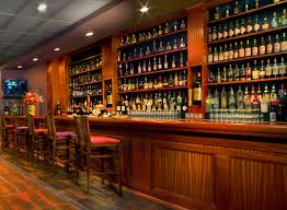 bar furniture designs. modern bar hospitality furniture design bistro elephant syracuse ny designs