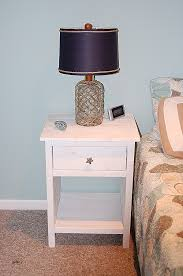 glass student lamp shades best of page 3 of side table and lamp tags bedside table lamp marshalls