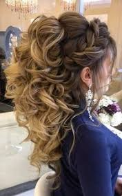 hairstyles for wedding guest. elstile wedding hairstyle inspiration hairstyles for guest l
