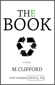 file the book cover image png