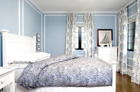 green and blue bedroom accessories. image of: light blue bedroom accessories green and