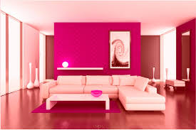 interior design ideas living room paint. Living Room Ceiling Colours Home Paint Colors Combination Bedroom Designs Modern Interior Design Ideas Photos Best Color For Master D