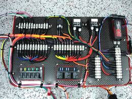 drag race wiring panels wire center \u2022 painless wiring drag car at Painless Wiring Drag Car