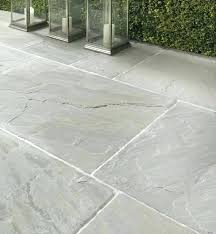 non slip outdoor tiles inspirational design exterior floor tile best ideas on for patio rating non slip outdoor tiles floor