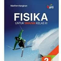 Demikianlah soal penilaian akhir tahun kelas kelas xi jenjang sma/ma kurikulum 2013 yang dapat di sampaikan, semoga bermanfaat.terima kasih. Jual Kunci Jawaban Fisika Sma K13n Kls 1 3 Marthen Kanginan Pnrbt Erlanga Jakarta Timur Rjf Bookstore Tokopedia