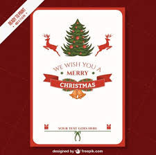 Printable Christmas Cards Templates Download Them Or Print