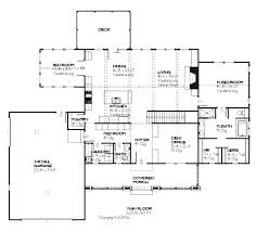 house plans with butlers pantry estate house plan designer luxury floor plan luxury house plans with butlers pantry