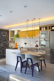 Small Space Kitchen Design With Island Small Modern Kitchen Modern Small Kitchen Design Kitchen