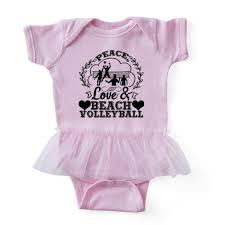 Sand Volleyball T Shirt Designs Sand Volleyball Shirt Designs Coolmine Community School