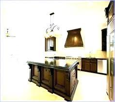 over kitchen sink lighting. Light Above Kitchen Sink Pendant Over The Lights And Lighting