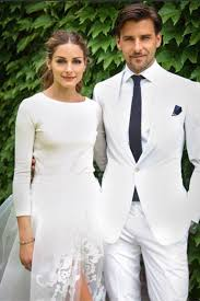 30 best wedding dresses images on pinterest celebrity wedding Wedding Attire By Time 44 most stunning celebrity wedding dresses of all time wedding attire by time of day