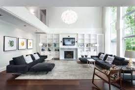 unusual living room furniture. Fine Furniture Unusual Living Room Furniture Futuristic Ideas Lovely  Design With Gray Bed Sofa Inside Unusual Living Room Furniture
