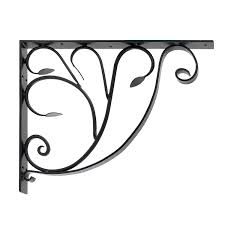 hover to zoom achla designs wrought iron