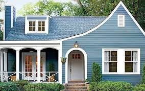 Remodel Exterior House Ideas Interior Impressive Decorating Ideas