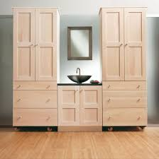 full size of bathrooms cabinets cabinet for bathroom as well as under sink bathroom cabinet