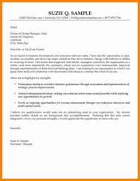 How To Write A Guarantee Letter Sample Choice Image Letter