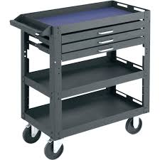 office rolling cart. Office Rolling Cart. Collapsible Cart Depot File Box Filing Northern Industrial Tools 3 A