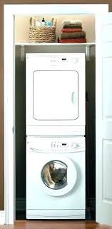 maytag stacked washer dryer. Wonderful Washer Stacked Washer Dryer Categories Not Working Maytag Stackable Belt  Replacement Parts  With Maytag Stacked Washer Dryer L