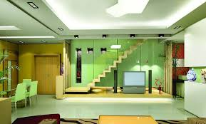 home office bedroom combination. Contemporary Home Office Bedroom Combination Marvelous Home Combination  Interior Green Minimalisting Room Paint Color Throughout Home Office Bedroom Combination