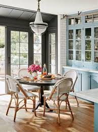 on her love of furniture ping i ll browse a furniture julianne houghfrench bistro decorfrench