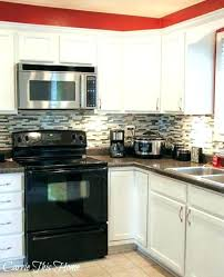 kitchen makeovers on a budget breathtaking kitchen ideas on a budget best small kitchen makeovers ideas kitchen makeovers on a budget