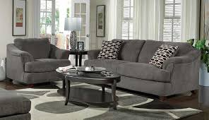couch sets furniture set grey images designs dark corner ideas without bedford small room color sofa