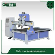 cnc router for sale craigslist. best design pmsk used cnc router for sale craigslist wood bed