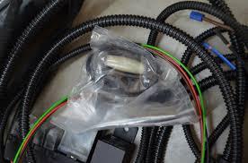 webasto thermo top evo 5kw 12v diesel timer 1533 webasto thermo top evo 5kw 12v diesel timer 1533