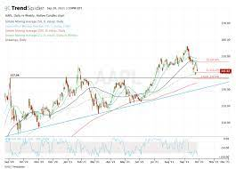 Market Correction Make Apple Stock ...
