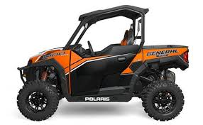 polaris parts lowest prices order w confidence