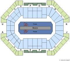 Palais Omnisports Bercy Tickets And Palais Omnisports