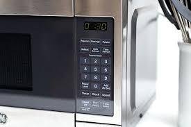 ge 9 cu ft microwave 7
