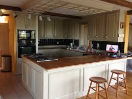 Light  Pendant Lighting For Kitchen Island Ideas Tv Above With - Exterior closet