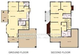 in the two y house design floor plan with designs and plans