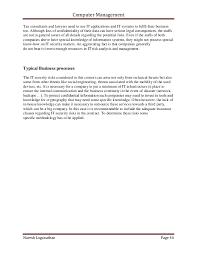 position essay topics job