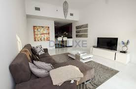 Living Room Rentals Amazing Apartment For Rent In Cayan Tower