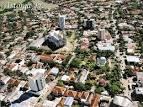 imagem de Astorga Paraná n-2