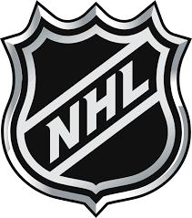 НХЛ на русском языке   <b>Национальная хоккейная лига</b>