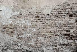Old Brickwall Wall Mural Photo Wallpaper Photowall Bathroom