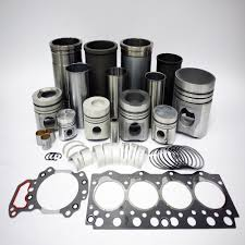 nissan ld20 engine nissan ld20 engine suppliers and manufacturers nissan ld20 engine nissan ld20 engine suppliers and manufacturers at alibaba com