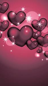 Wallpapers Phone Cute - 2021 Android ...