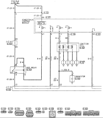 mitsubishi eclipse infinity radio wiring diagram images this 2001mitsubishieclipseradiodiagram mitsubishi4nla6 mitsubishi