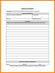 Statement Of Earnings Template 015 Free Employee Earnings Statement Template Of Ideas Adp