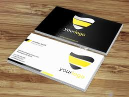 business card template designs high quality mini business cards template