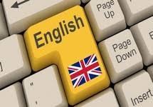 Дипломная на английском языке Дипломная работа по английскому языку Дипломная работа по английскому языку