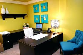 office colour scheme. Office Color Ideas Paint Popular Impressive Interior Wall Colour . Scheme