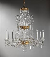gorgeous white round chandelier furniture magnificent beautiful chandelier lighting french